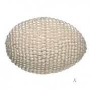 Egg (L)