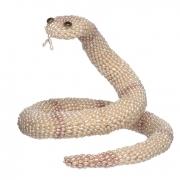 Snake (L)