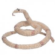 Snake (M)