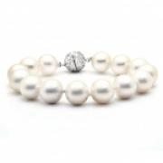 South Sea Bracelets